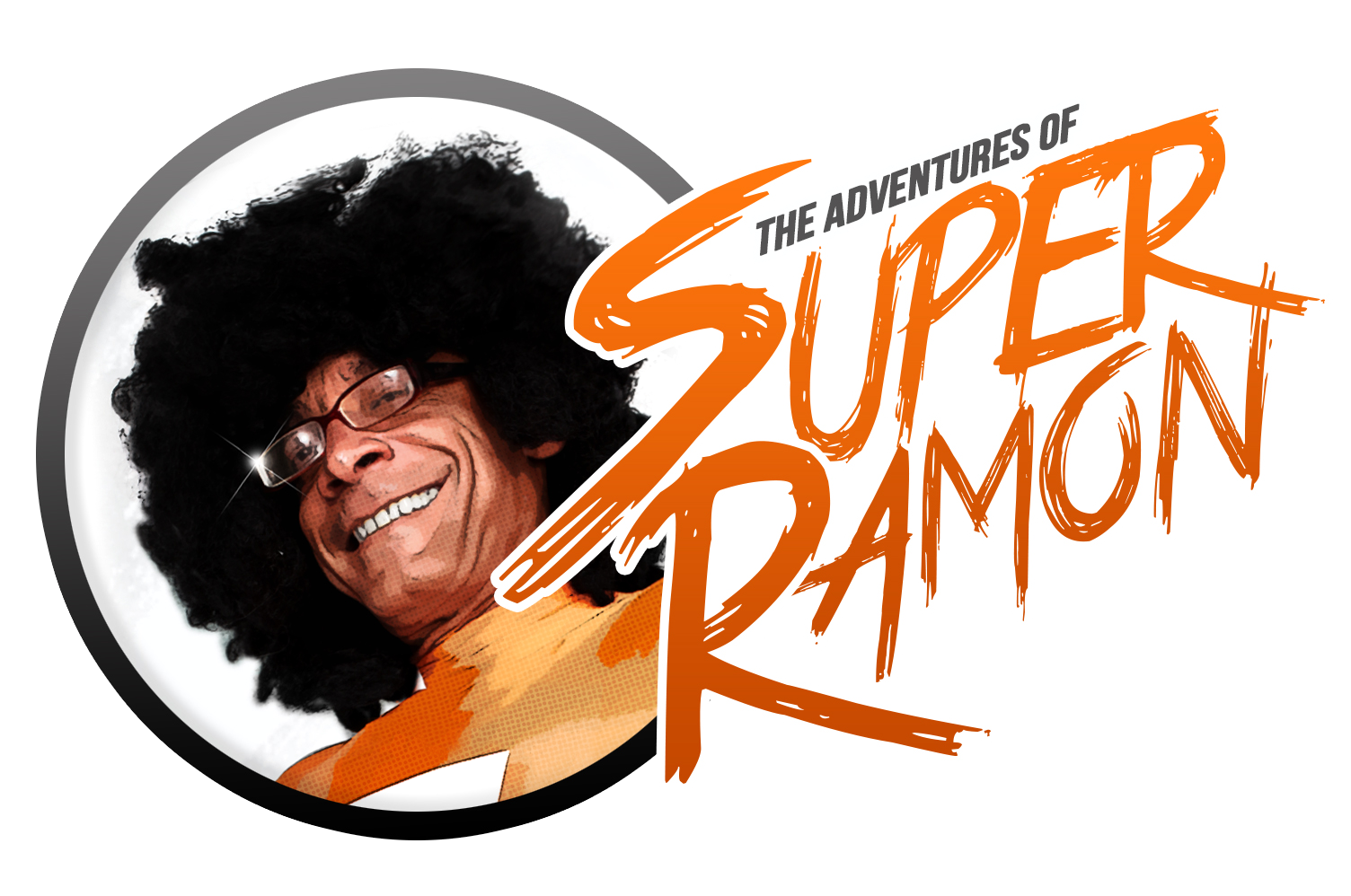 superramon.com